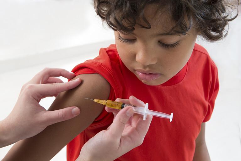 Measles_Image1