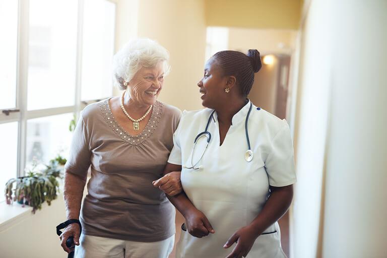 Nursing Shortage_Image 1