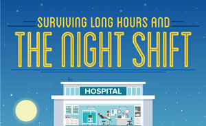 Surviving-the-Night-Shift-Final