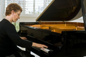 The intersection of music therapy and counseling