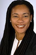 Kimberly Matthews, MBA