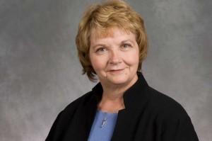 Peggy Flannigan