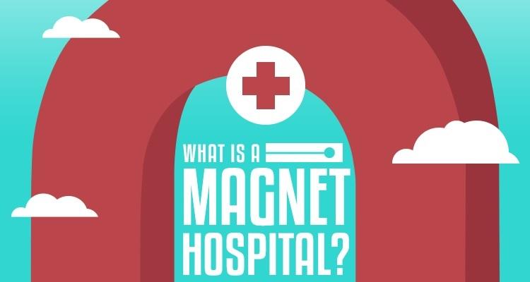 magnet status benefits