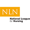 NLN - National League for Nursing