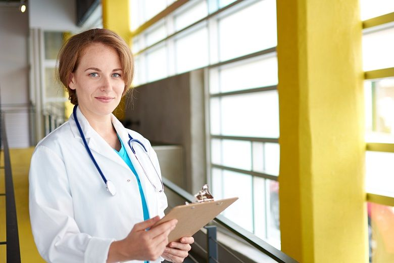 Nurses transitioning to management roles can expect new responsibilities.