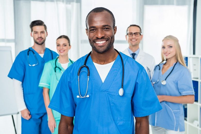 Nurses need to understand the power structure within their healthcare organization.