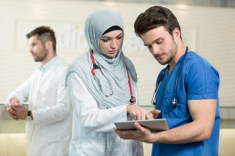 Nurse preceptors may function as teachers, coaches, influencers, facilitators and role models.