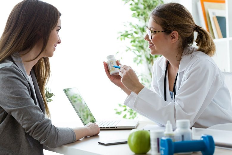 Miscommunication is a frequent cause of medical errors, especially with patients who have limited English proficiency.