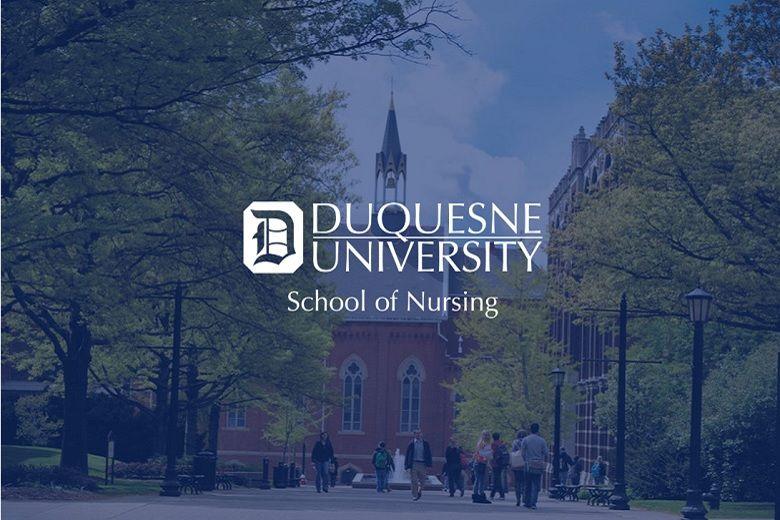 Duquesne University Nursing: Online Clinical Coordinator