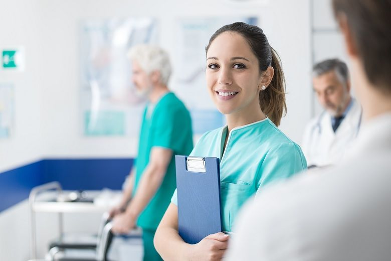 Benefits of a BSN degree can include higher salaries and opportunities for advancement.