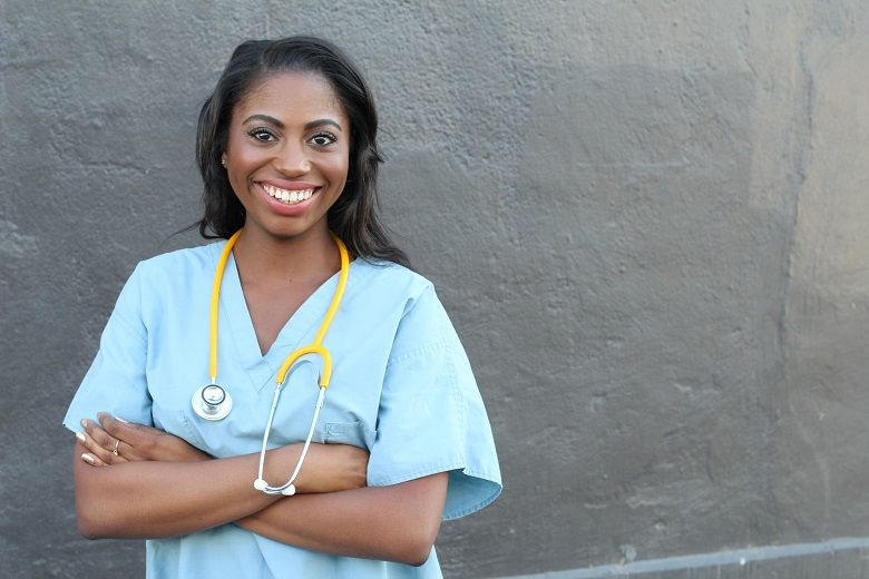 Nurse education continues to be a primary element in the future of nursing.