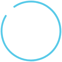 500 clinical hours