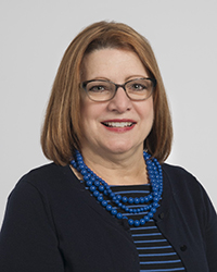 Deborah L. Dillon, Clinical Associate Professor, School of Nursing, Duquesne University