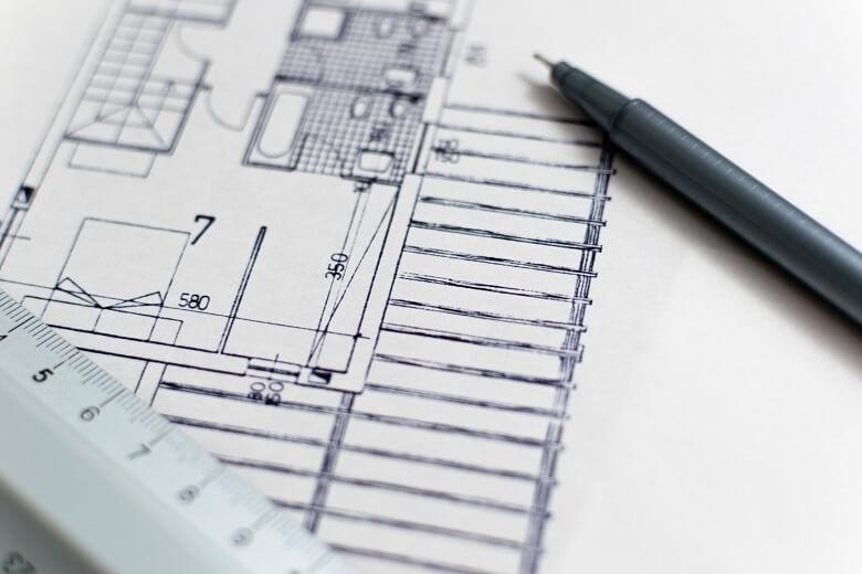 Graph design paper