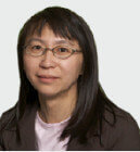Photo of Dr. Yuan Ding