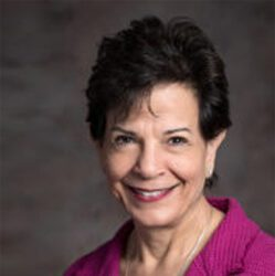 Photo of Olympia A. Kalagidis, MS, MT (ASCP)