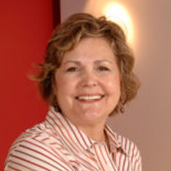 Photo of Cathy Bimmerle