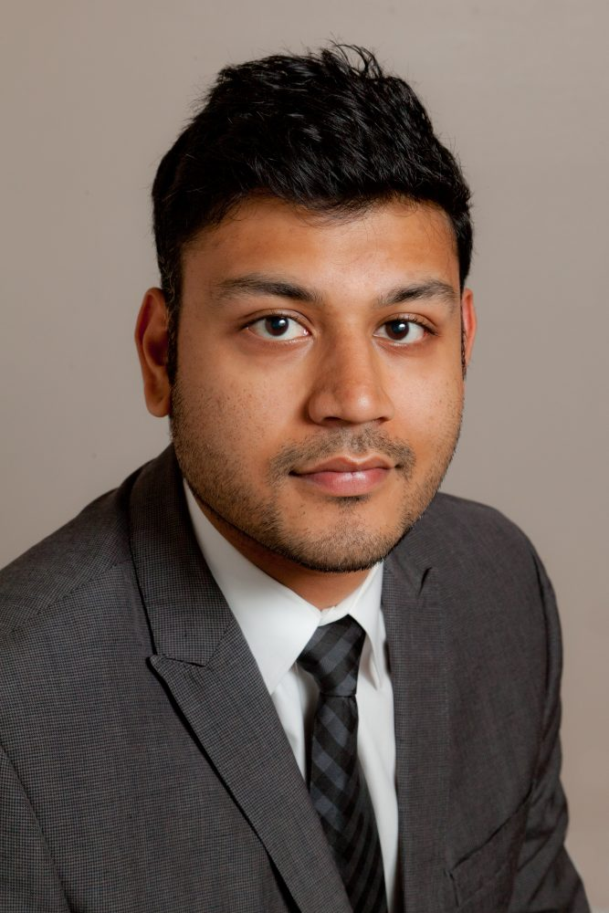 Utep Financial Aid >> Sanket Shah - Health Informatics Online Masters | Nursing ...
