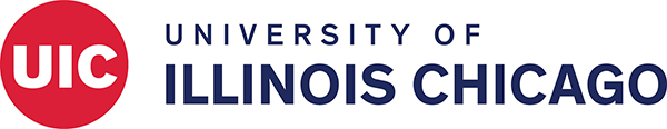 UIC Online Health Informatics