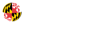 Online Business UMD