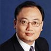 Photo of Yi Xu