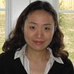Photo of Lei Zhou