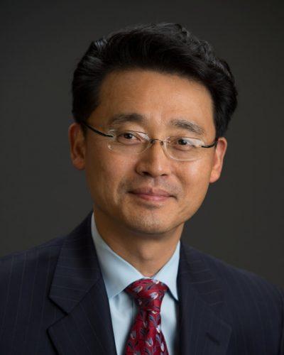 Q Chung