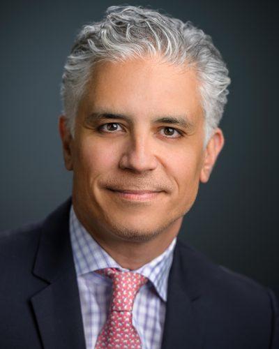 Photo of Manuel Nuñez