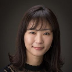 Photo of Yoon-Na Cho