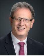 Photo of Paul Hanouna