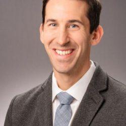 Photo of Bret Myers