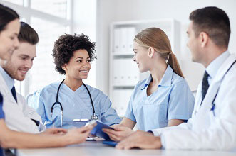 How a Doctor of Nursing Practice (DNP) degree differs from a Master of Science in Nursing (MSN) degree