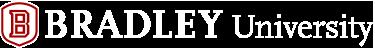 Bradley University Online