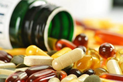 pharmacokinetics is the study of how long it takes for drugs to absorb, distribute, metabolize and excrete in the body