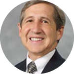 Photo of Dr. Sam Gladding