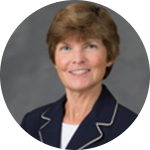 Photo of Dr. Debbie Newsome