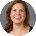 Photo of Dr. Tammy Cashwell