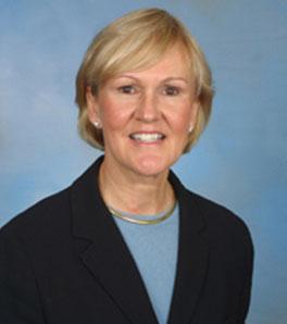 Dr. Kathleen Sekula