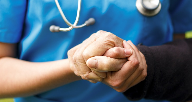 Ethical Issues for Nurse Managers