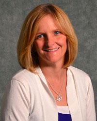 Cindy Walters