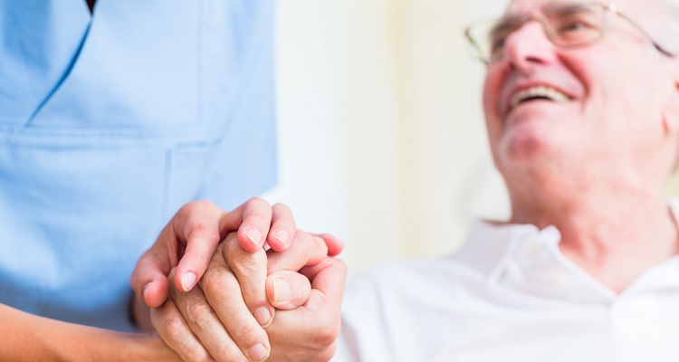 Staff nurses are crucial to the operation of a nursing home.