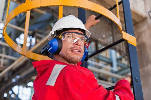 Safety professionals need to be aware of workplace changes necessary to keep employees safe.