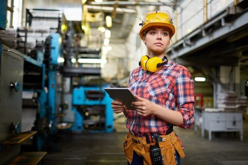 Company safety managers should know how to prepare for OSHA inspections