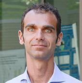 Fabio Pasqualetti