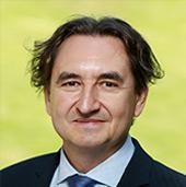 Marko Princevac