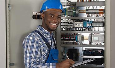 Electrical Engineering Careers - UC Riverside