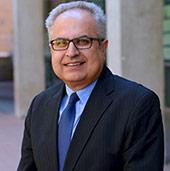 Bahman Anvari
