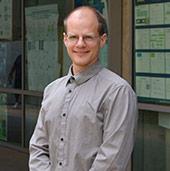 Craig Schroeder