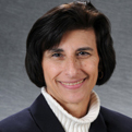 Photo of Dr. Rhea  Cohn