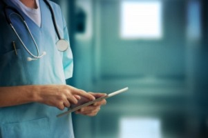 Understanding the MEDTECH and SOFTWARE Acts
